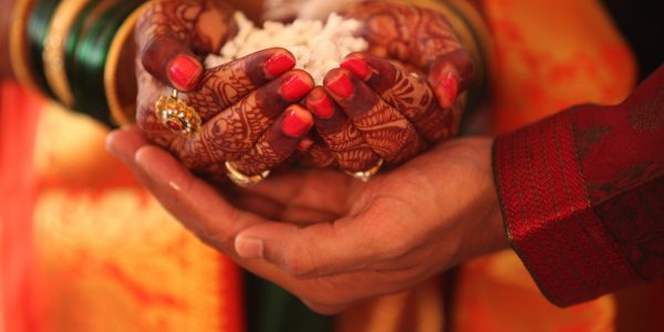 Religious Attitudes to Fertility:  A Hindu View