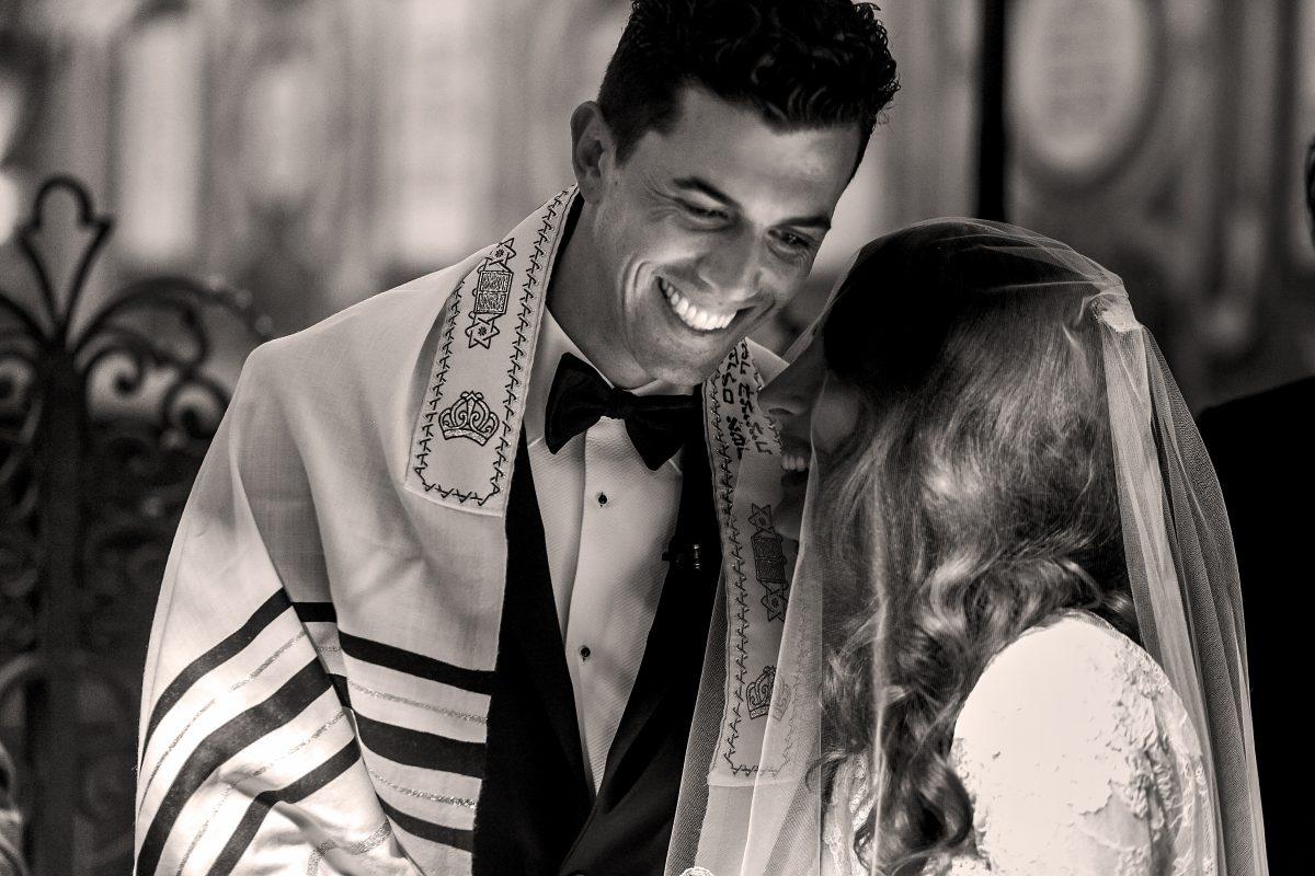 Religious Attitudes to Fertility:  A Jewish View