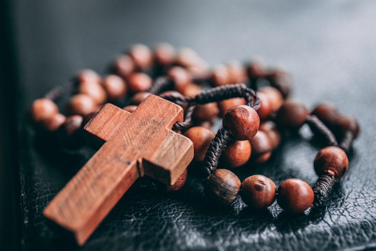 Religious Attitudes to Fertility: A Catholic View