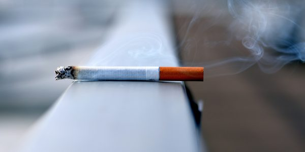Smoking & Fertility: Does Smoking Affect Fertility?